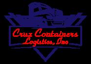 Cruz Logistics